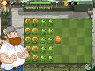 PlantsvsZombies2Player'sHouse86