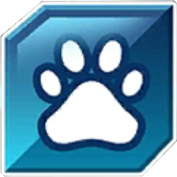 File:PvZH Beastly Icon.png