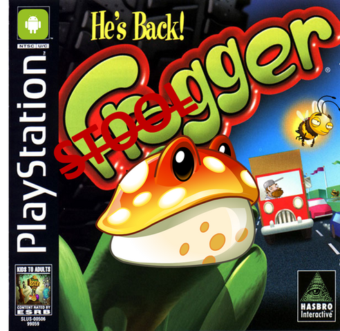 File:Stoolgger.png