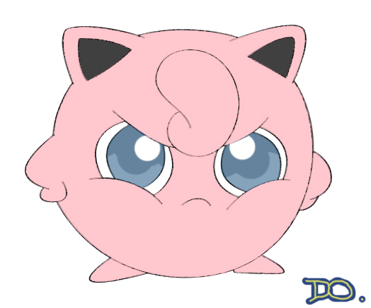 File:Angry jigglypuff by coach justice-d3a64f9.jpg