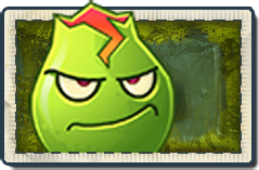 File:Lava Guava Lost City Seed Packet.png