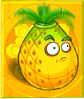 File:Pineapple on GoldTile.png