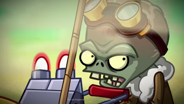 File:Popcap part 2.png