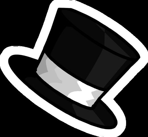 File:Top Hat Pin.png