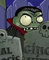 VampireZombie2
