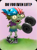 File:Weightlifter.png