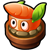 File:Carrot in Pot.png
