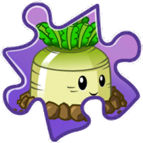 File:Greenturnip Puzzle Piece.png