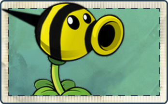 File:Beeshooter Seed Packet.png