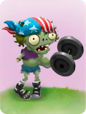 File:HQ-Weightlifter-Zombie.png