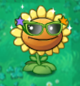 File:Party flower.png