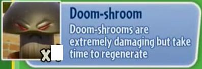 File:Doom-shroom gw.png