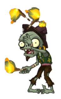 File:Torch Juggler Zombie.png