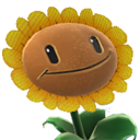 File:Xboxsunflower.png
