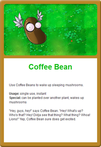 File:Coffee Online.png
