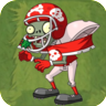 File:Football ZombieAS.png