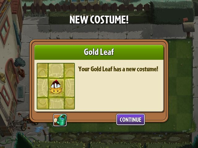 File:Getting Gold Leaf's First Costume.jpg