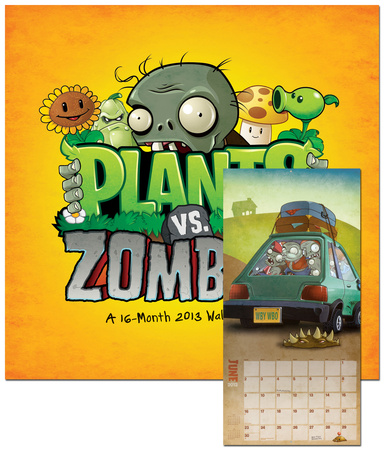 File:Plants-vs-Zombies-2013-calendar.jpg