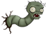 Zombie Worm