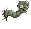 File:Zombie Worm.png
