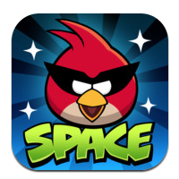 File:ABSpace icon.png