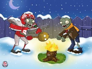 File:Plants-vs-zombies-2-wallpaper-5-300x225.jpg