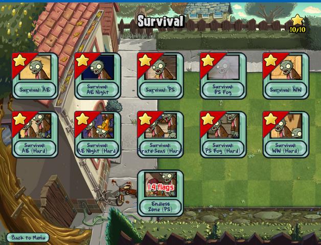 File:PvZ 1 mini games modded.png