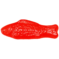 File:Swedish-fish.png