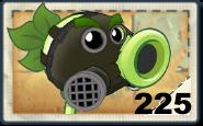 ToxicPeaV2