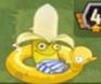 BananaLauncherFlowerPot