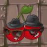 Cherry Bomb Costume2
