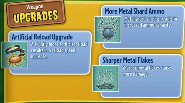 File:MetalPetalUpgrade.png