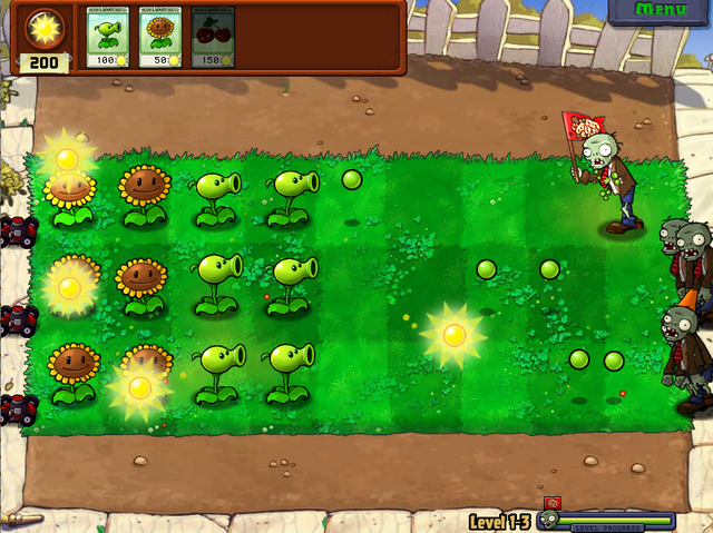 File:PlantsVsZombies35.png