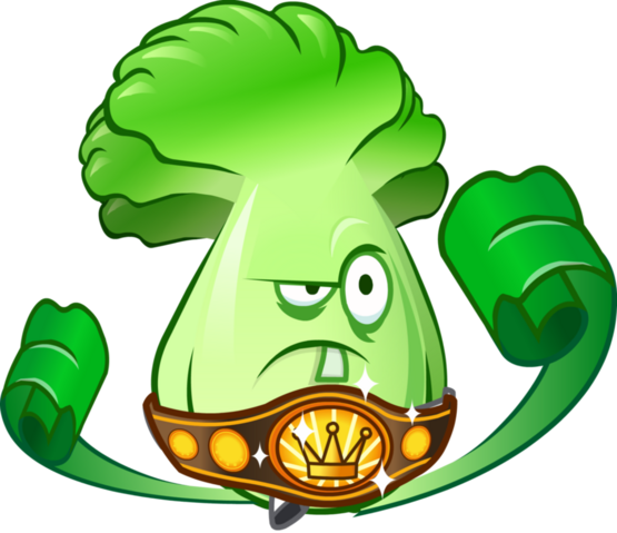File:Plants vs zombies 2 bonk choy costume b by illustation16-d7cbheh.png