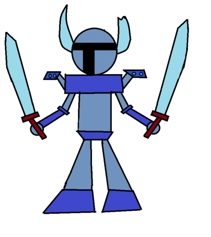 File:FrostKnightZombie.png