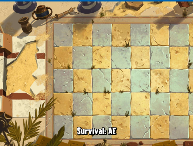 File:PvZ 1 AE as Day mod.png