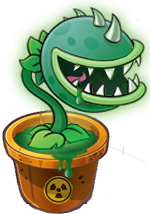 File:Axit-chomper.png