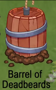 BarrelofDeadbeardsconceptartfrombtstrailer