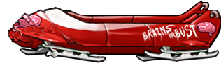 File:Bobsled4.png