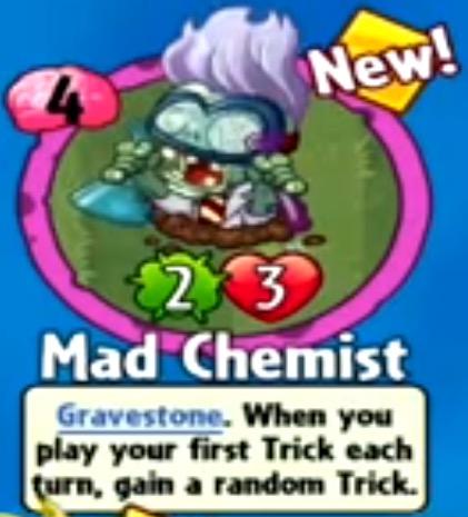 File:Receiving Mad Chemist.jpeg