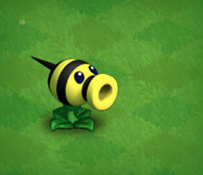 File:Beeshooter.png
