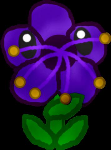 File:HD Night Bloom4.png