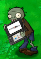 File:Nintendo 3DS Zombie.png