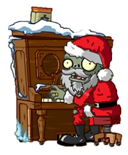 File:The Real Santa Pianist Zombie.png