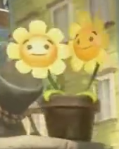 File:Twin Heal Flower 18.png