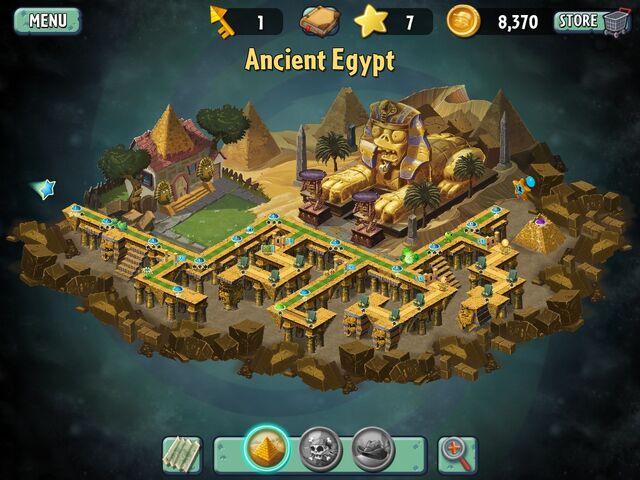 File:AncientEgyptMap.jpg