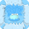 File:Ice-shroomPvZ2.png
