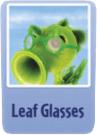 File:Leaf glasses.png