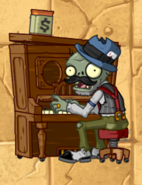 File:Pianist Zombie.png