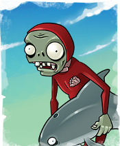 File:175px-Adventure chapters boss 08.png